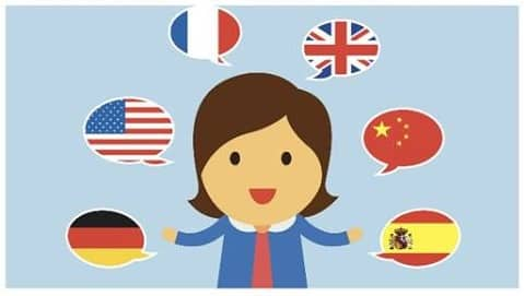 Pick Your Multi-Language Vendor Project Type with Us
